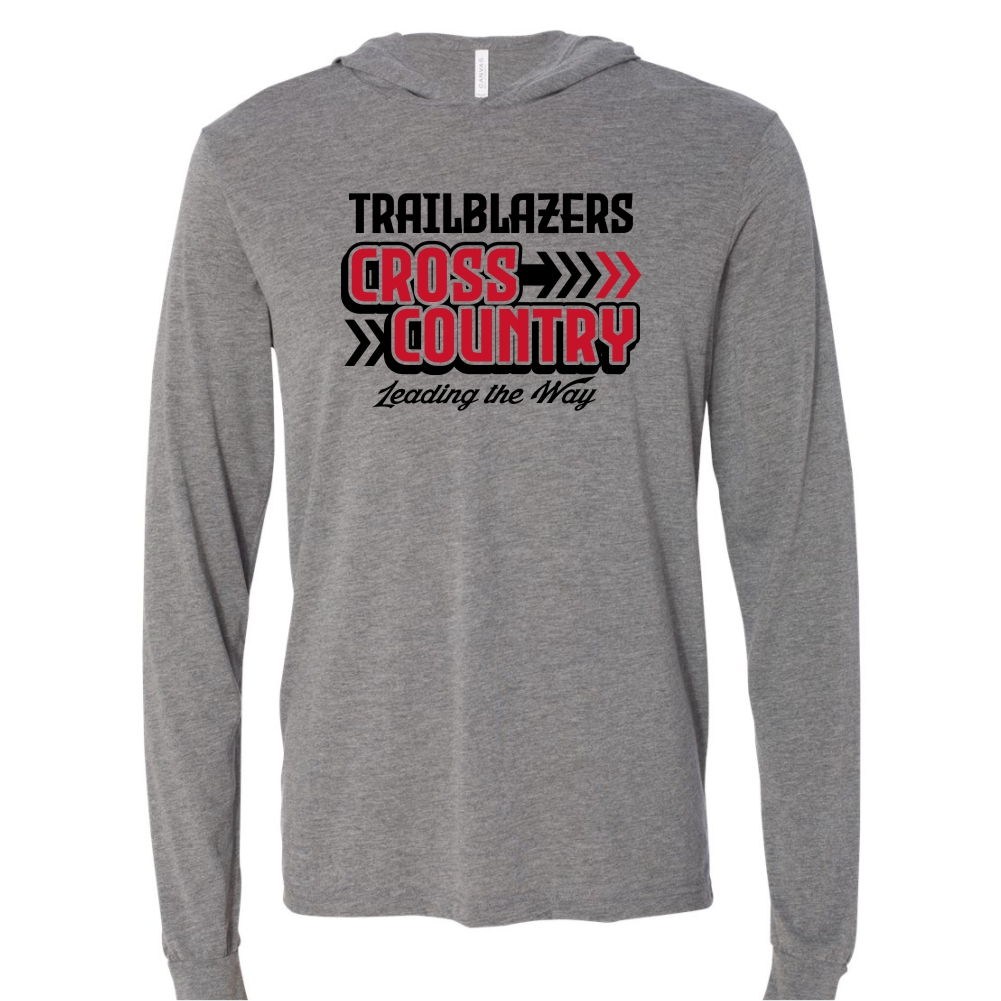 Trailblazer-LS-Hooded-Tee