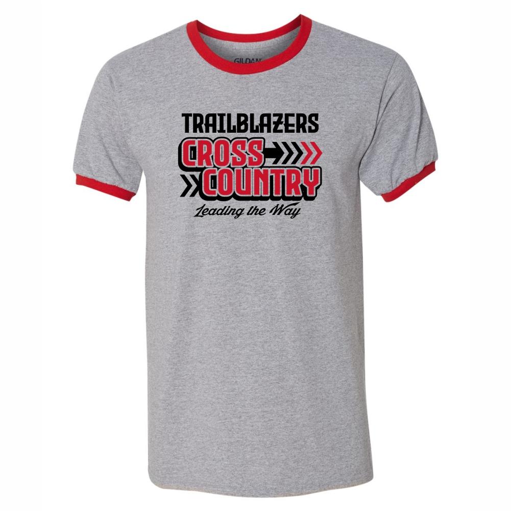 Trailblazers-Ringer-Tee