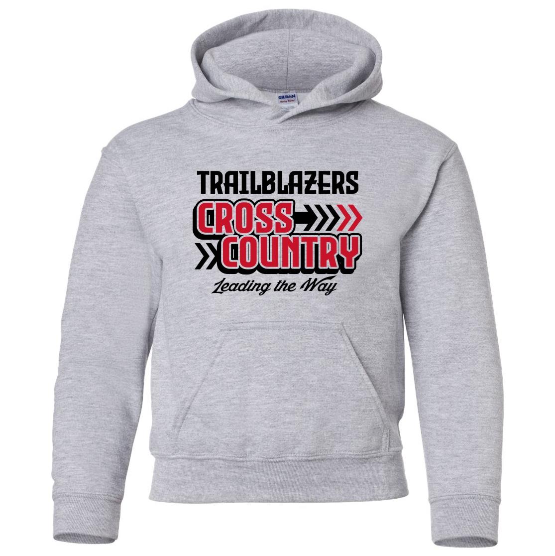 Trailblazers-youth-hoodie