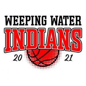 WW Jr High Girls Basketball