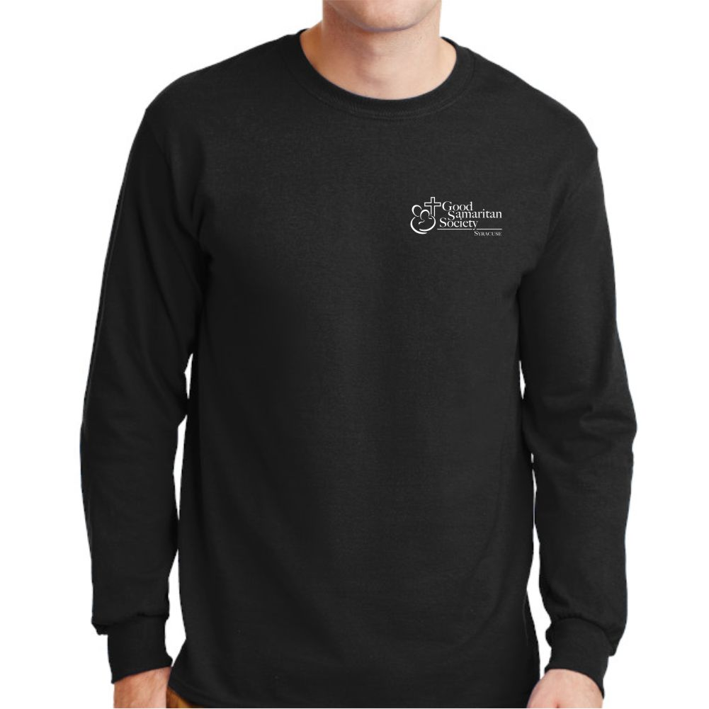 2400-Long-sleeve-front