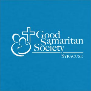 Good Samaritan Society - Syracuse