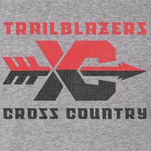Trailblazers Cross Country